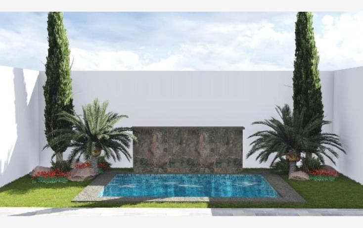 Foto de casa en venta en  , palma real, torre?n, coahuila de zaragoza, 1173347 No. 01