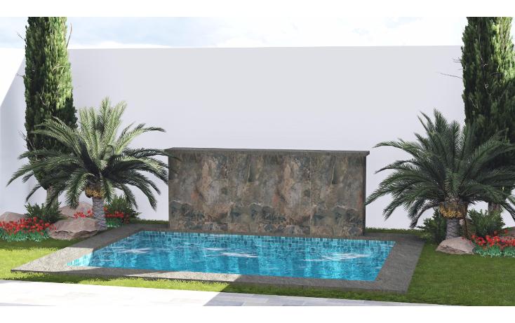 Foto de casa en venta en  , palma real, torreón, coahuila de zaragoza, 1233619 No. 01