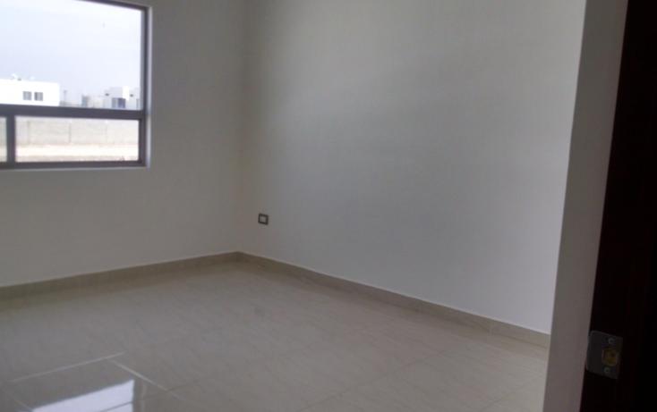 Foto de casa en venta en  , palma real, torre?n, coahuila de zaragoza, 1423481 No. 04
