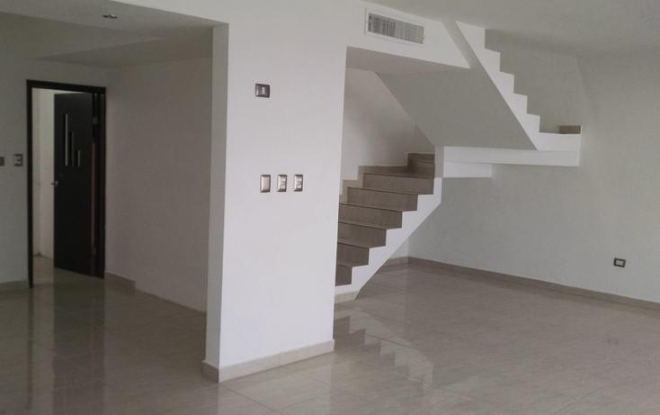 Foto de casa en venta en  , palma real, torre?n, coahuila de zaragoza, 1423481 No. 08