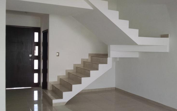 Foto de casa en venta en  , palma real, torre?n, coahuila de zaragoza, 1423481 No. 09