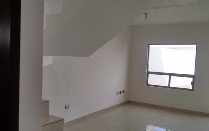 Foto de casa en venta en  , palma real, torre?n, coahuila de zaragoza, 1423481 No. 10