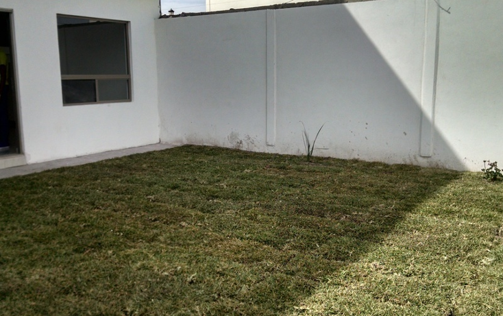 Foto de casa en venta en  , palma real, torre?n, coahuila de zaragoza, 1423481 No. 19