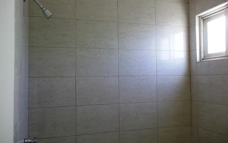 Foto de casa en venta en  , palma real, torreón, coahuila de zaragoza, 1521159 No. 06