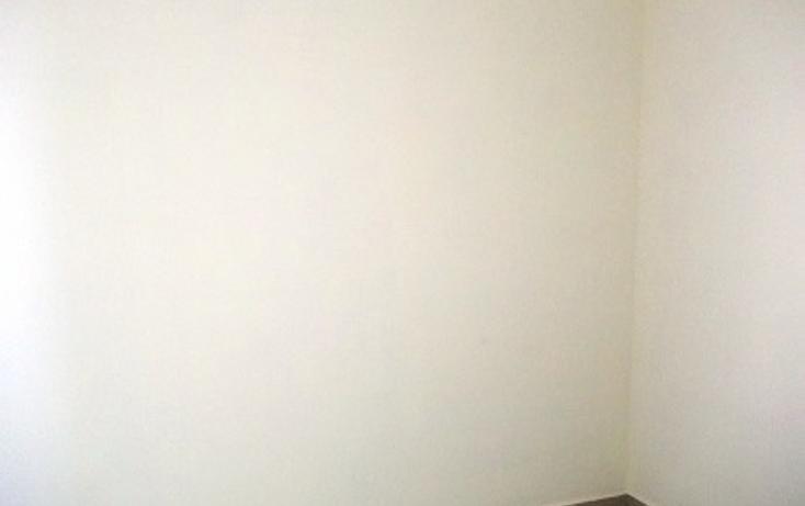 Foto de casa en venta en  , palma real, torreón, coahuila de zaragoza, 1521159 No. 08