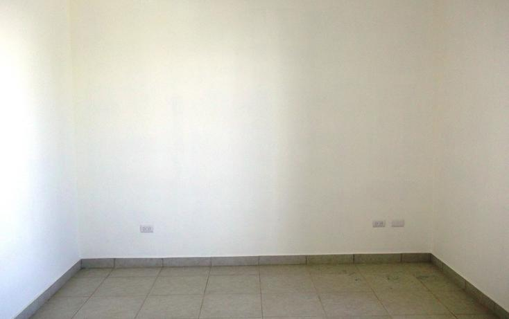 Foto de casa en venta en  , palma real, torreón, coahuila de zaragoza, 1521159 No. 09