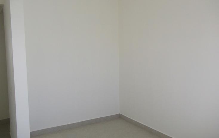 Foto de casa en venta en  , palma real, torreón, coahuila de zaragoza, 1521159 No. 11