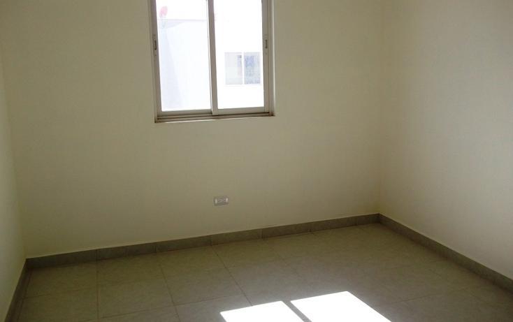 Foto de casa en venta en  , palma real, torreón, coahuila de zaragoza, 1521159 No. 12