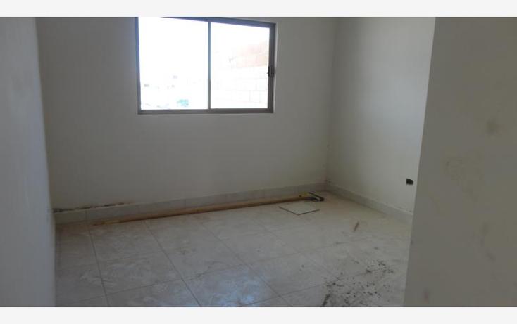 Foto de casa en venta en  , palma real, torre?n, coahuila de zaragoza, 1526942 No. 01