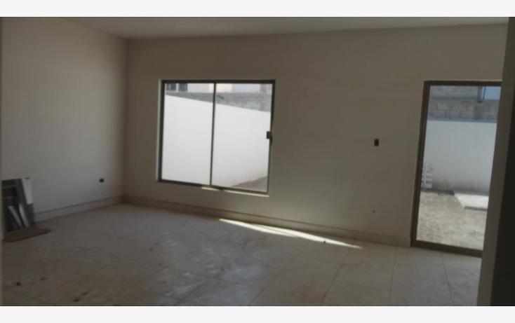 Foto de casa en venta en  , palma real, torre?n, coahuila de zaragoza, 1526942 No. 02