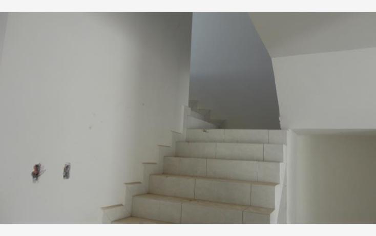 Foto de casa en venta en  , palma real, torre?n, coahuila de zaragoza, 1526942 No. 03
