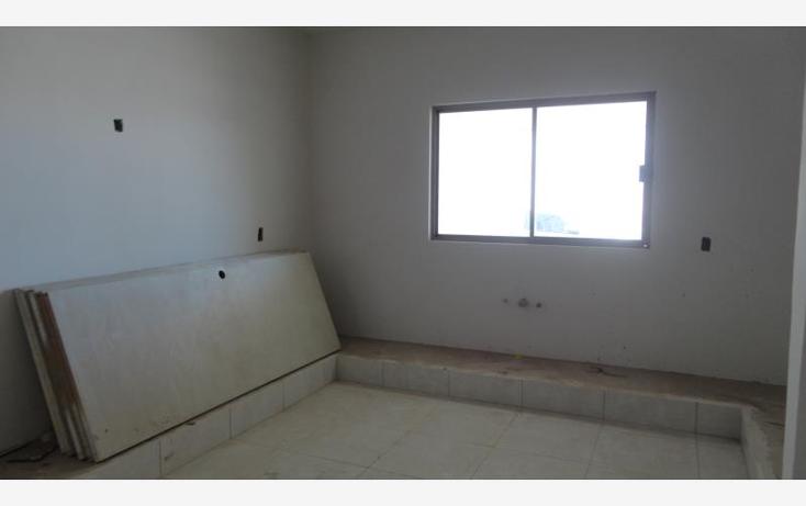 Foto de casa en venta en  , palma real, torre?n, coahuila de zaragoza, 1526942 No. 04