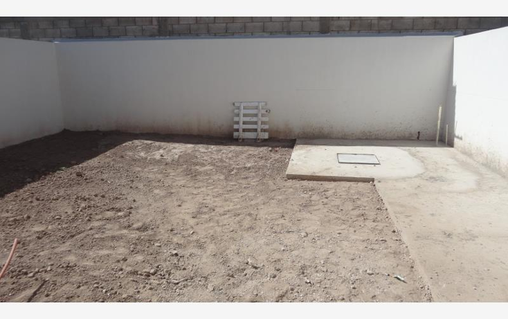 Foto de casa en venta en  , palma real, torre?n, coahuila de zaragoza, 1526942 No. 06