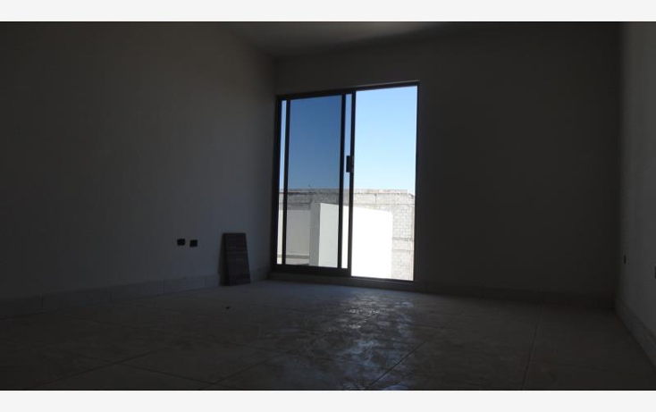 Foto de casa en venta en  , palma real, torre?n, coahuila de zaragoza, 1526942 No. 07
