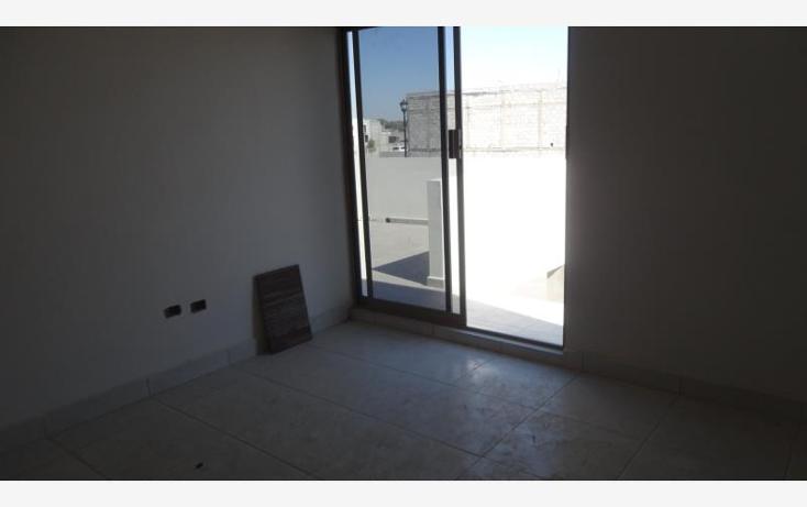 Foto de casa en venta en  , palma real, torre?n, coahuila de zaragoza, 1526942 No. 08