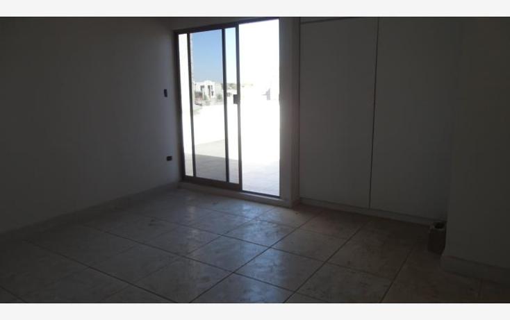 Foto de casa en venta en  , palma real, torre?n, coahuila de zaragoza, 1526942 No. 10