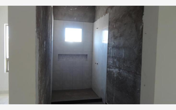 Foto de casa en venta en  , palma real, torre?n, coahuila de zaragoza, 1526942 No. 11