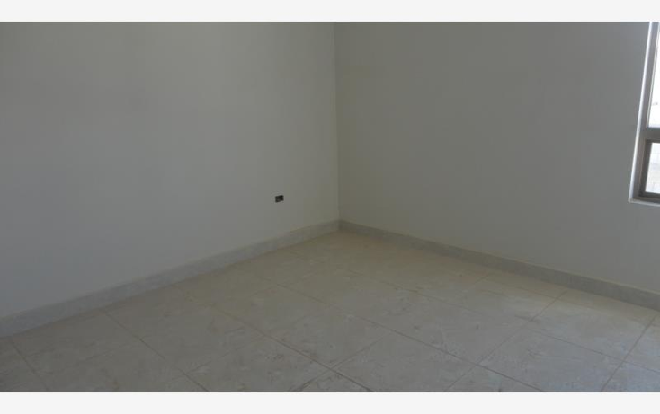 Foto de casa en venta en  , palma real, torre?n, coahuila de zaragoza, 1526942 No. 12