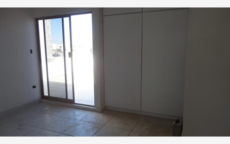 Foto de casa en venta en  , palma real, torre?n, coahuila de zaragoza, 1526942 No. 14