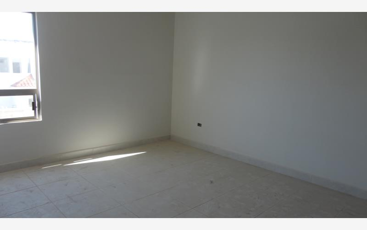 Foto de casa en venta en  , palma real, torre?n, coahuila de zaragoza, 1526942 No. 16