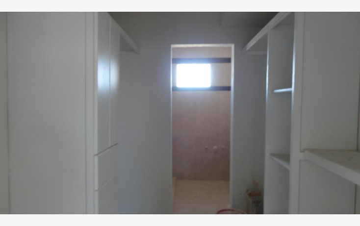 Foto de casa en venta en  , palma real, torre?n, coahuila de zaragoza, 1526942 No. 17