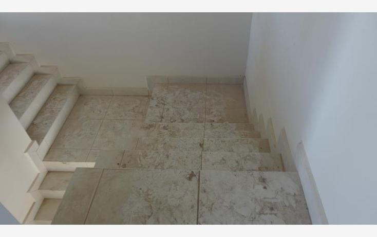 Foto de casa en venta en  , palma real, torre?n, coahuila de zaragoza, 1526942 No. 19