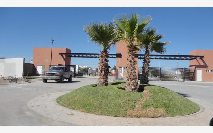 Foto de casa en venta en  , palma real, torre?n, coahuila de zaragoza, 1526942 No. 23