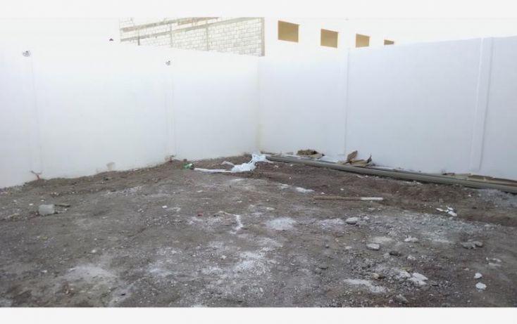 Foto de casa en venta en, palma real, torreón, coahuila de zaragoza, 1535296 no 11