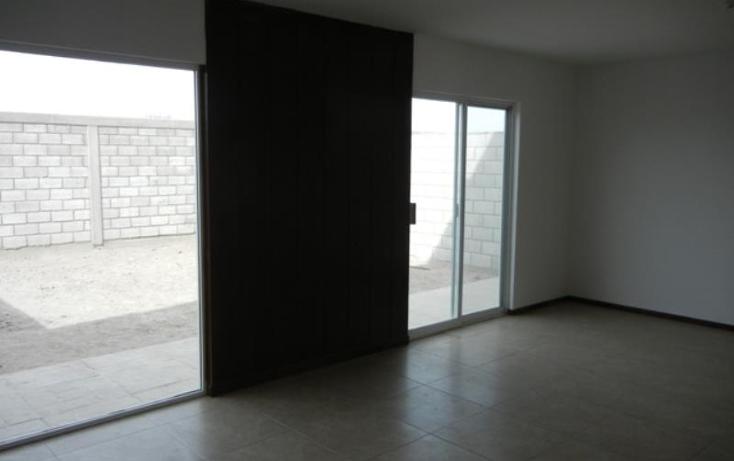 Foto de casa en venta en  , palma real, torre?n, coahuila de zaragoza, 1538334 No. 02