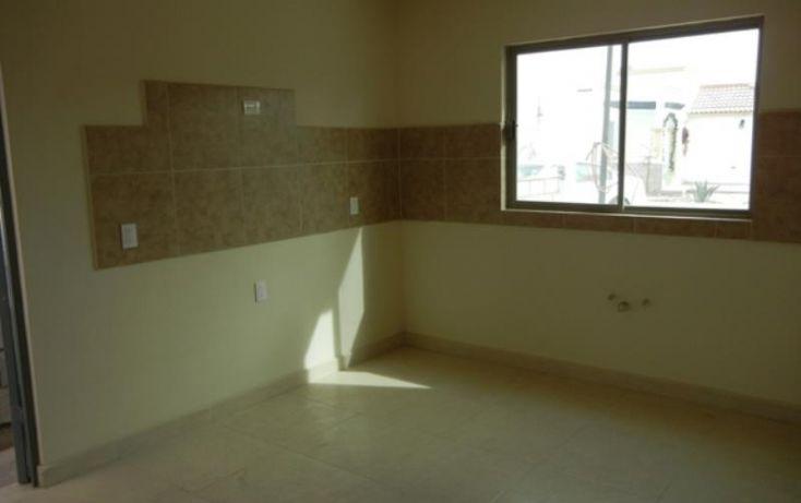 Foto de casa en venta en, palma real, torreón, coahuila de zaragoza, 1538334 no 04