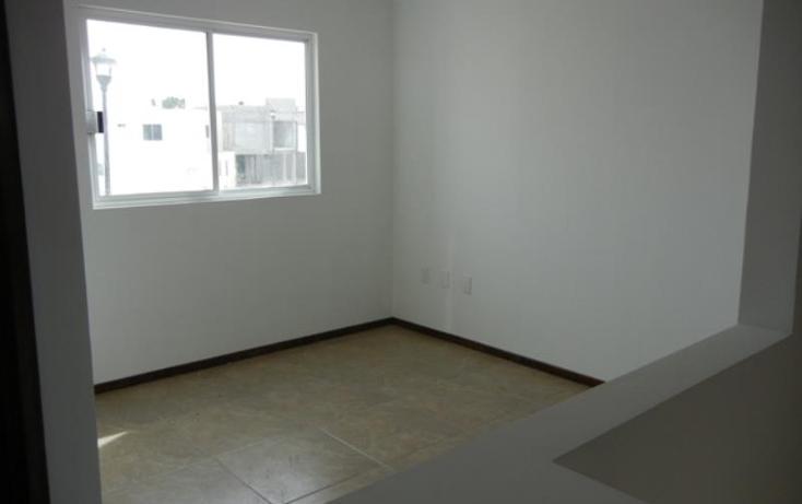 Foto de casa en venta en  , palma real, torre?n, coahuila de zaragoza, 1538334 No. 05