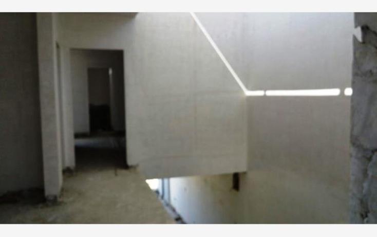 Foto de casa en venta en  , palma real, torreón, coahuila de zaragoza, 1538672 No. 08