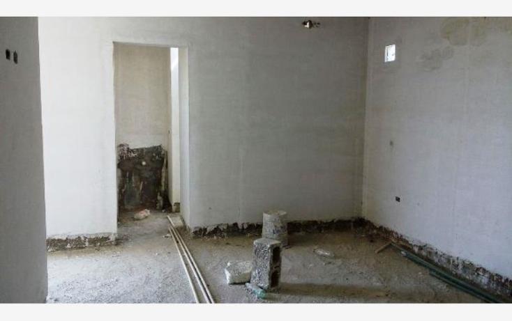 Foto de casa en venta en  , palma real, torreón, coahuila de zaragoza, 1538672 No. 10