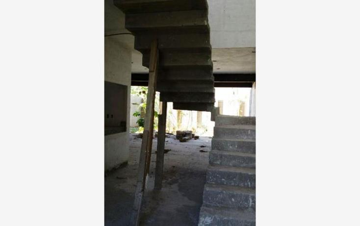 Foto de casa en venta en  , palma real, torreón, coahuila de zaragoza, 1538672 No. 13