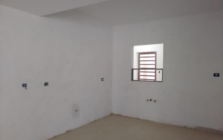Foto de casa en venta en  , palma real, torreón, coahuila de zaragoza, 1539988 No. 09
