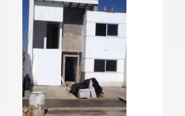 Foto de casa en venta en, palma real, torreón, coahuila de zaragoza, 1540914 no 01