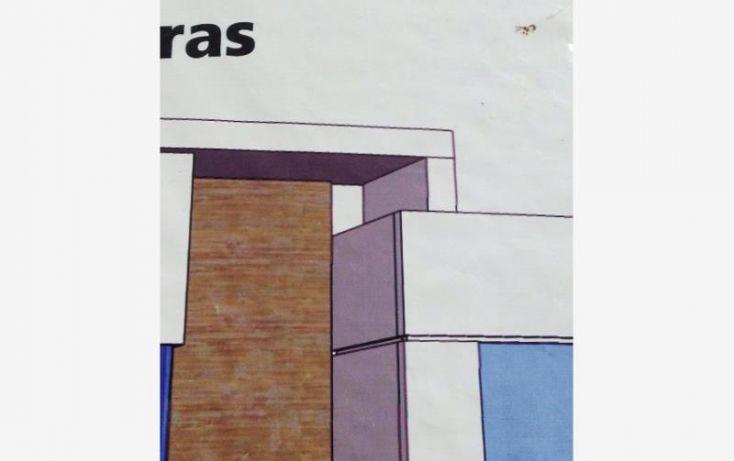 Foto de casa en venta en, palma real, torreón, coahuila de zaragoza, 1540914 no 02