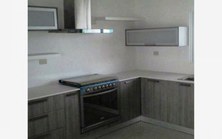 Foto de casa en venta en, palma real, torreón, coahuila de zaragoza, 1540914 no 04