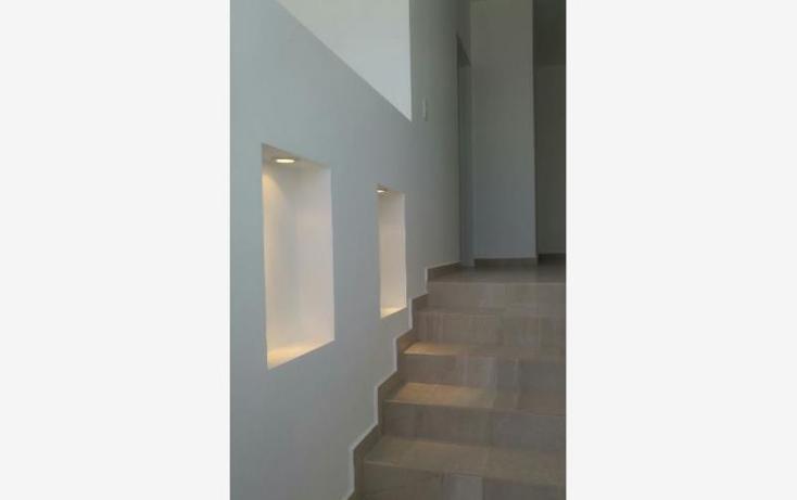 Foto de casa en venta en  , palma real, torreón, coahuila de zaragoza, 1540914 No. 04