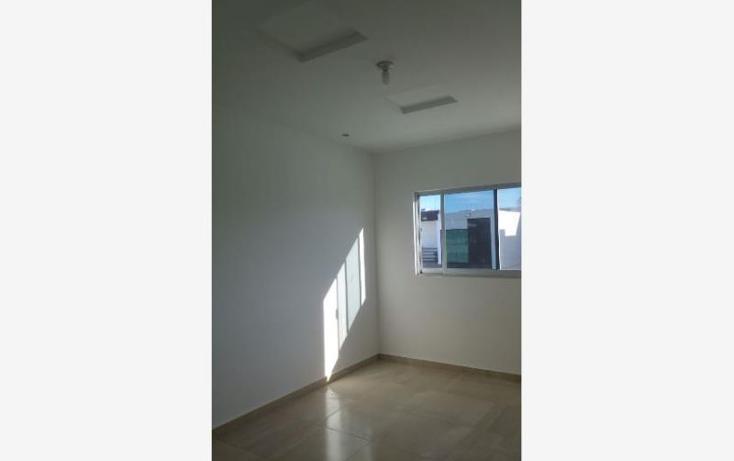 Foto de casa en venta en  , palma real, torreón, coahuila de zaragoza, 1540914 No. 09