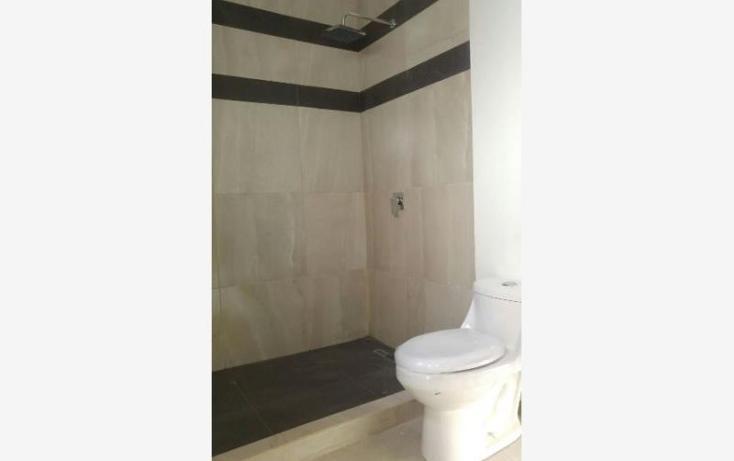Foto de casa en venta en  , palma real, torreón, coahuila de zaragoza, 1540914 No. 10
