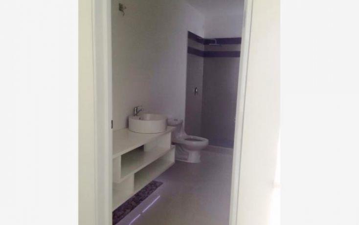 Foto de casa en venta en, palma real, torreón, coahuila de zaragoza, 1540914 no 11