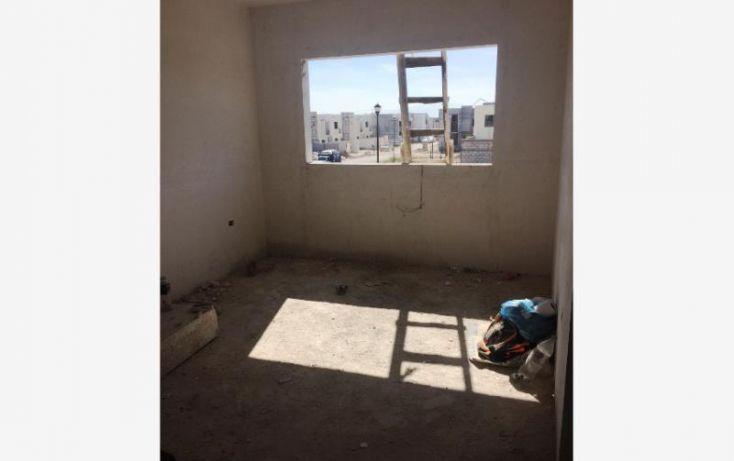 Foto de casa en venta en, palma real, torreón, coahuila de zaragoza, 1540914 no 13