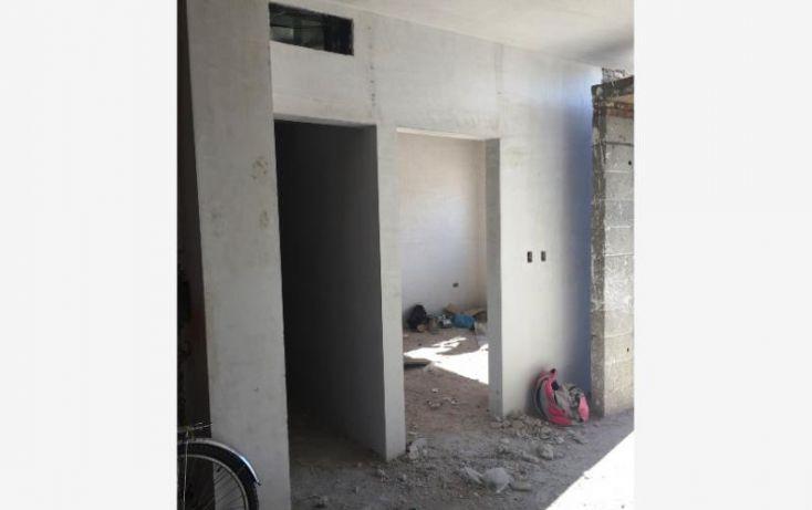 Foto de casa en venta en, palma real, torreón, coahuila de zaragoza, 1540914 no 15