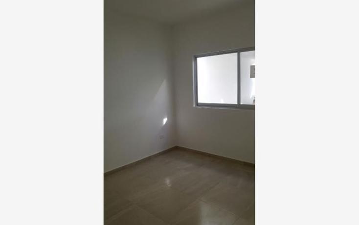 Foto de casa en venta en  , palma real, torreón, coahuila de zaragoza, 1540914 No. 15