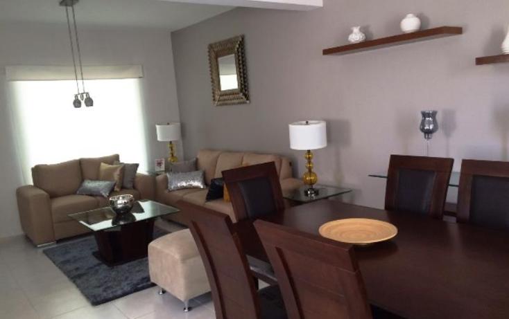 Foto de casa en venta en  , palma real, torreón, coahuila de zaragoza, 1563970 No. 02