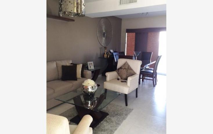 Foto de casa en venta en  , palma real, torreón, coahuila de zaragoza, 1563970 No. 03