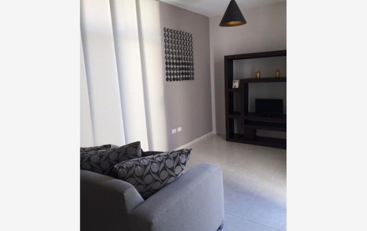 Foto de casa en venta en  , palma real, torreón, coahuila de zaragoza, 1563970 No. 04