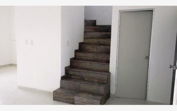 Foto de casa en venta en  , palma real, torreón, coahuila de zaragoza, 1563970 No. 05