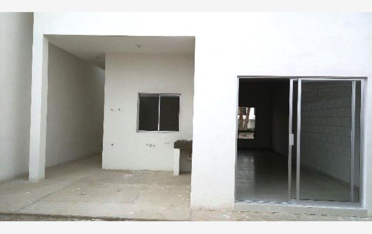 Foto de casa en venta en  , palma real, torreón, coahuila de zaragoza, 1563970 No. 13